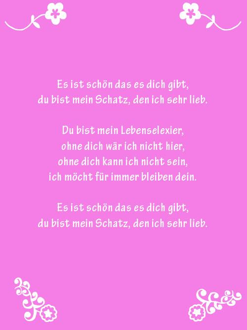 Liebeserklaerung012 | TIKonline.de