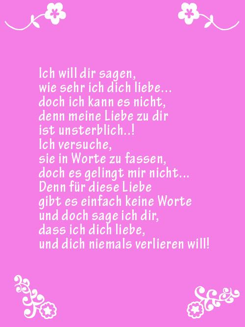 liebeserklaerung 006 | TIKonline.de