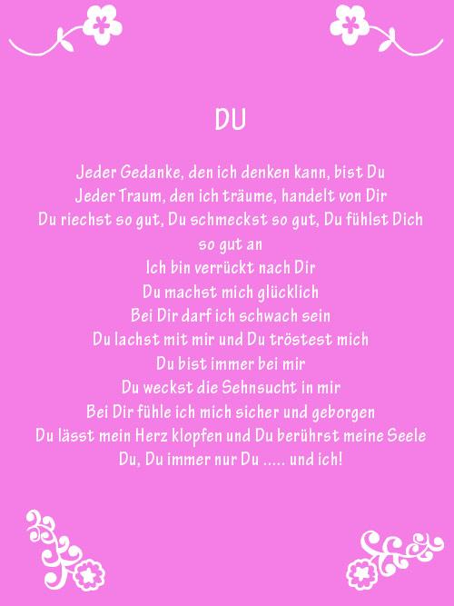 liebeserklaerung013 | TIKonline.de