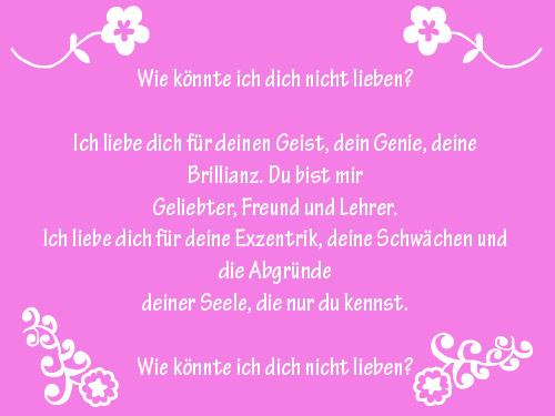liebeserklaerung015 | TIKonline.de