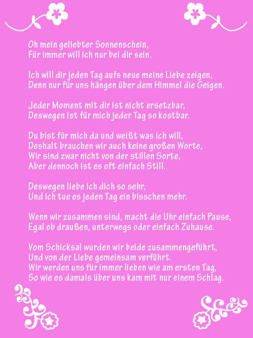 liebeserklaerung021 | TIKonline.de