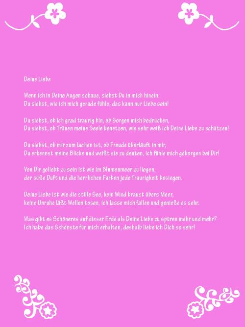 liebeserklaerung024 | TIKonline.de