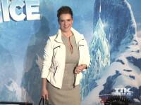 Disney On Ice Premiere in Berlin