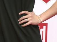 Hayden Panettiere Verlobungsring