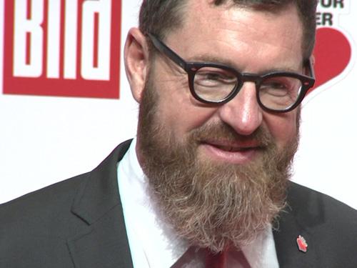 Kai Dieckmann
