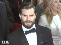 Fifty Shades Of Grey Weltpremiere