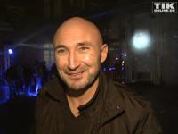 Murat Topal