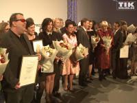 Galerie zum Hörfilmpreis 2015