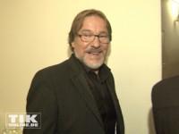 Götz George bei den GQ Männer des Jahres Awards 2013