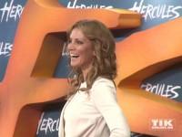 """Hercules""-Premiere in Berlin"