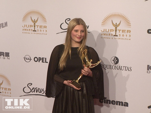 Jupiter Award 2021