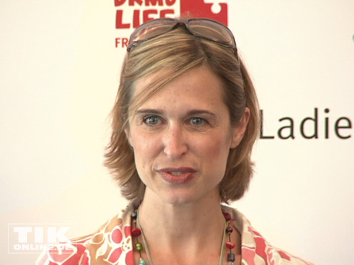 Tanya Neufeldt