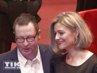 """""""Nymphomaniac"""" feiert Berlinale-Premiere"""
