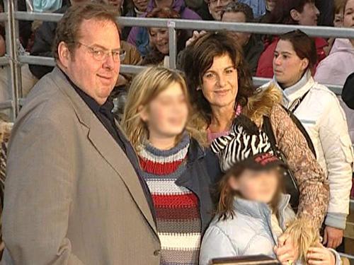 Seine familie kennenlernen was anziehen