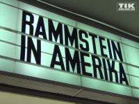 rammstein doku