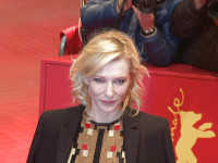 """Berlinale-Premiere von """"Cinderella"""""""