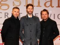 """Premiere von """"Kingsman – Secret Service"""" in Berlin"""