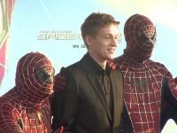 """The Amazing Spider-Man 2""-Premiere"