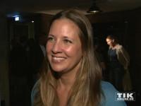 Dana Schweiger und Til Schweiger haben vier gemeinsame Kinder