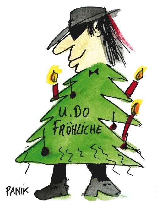 Unicef weihnachtskarten udo lindenberg my blog - Weihnachtskarten unicef ...