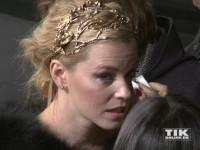 """Elizabeth Banks bei der """"Die Tribute von Panem - Mockingjay 2""""-Premiere in Berlin"""